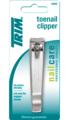 4-69b-toenail-clipper